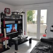 vente Appartement 2 pièces Sainte-Savine