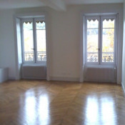 Lyon 9ème, Appartement 2 pièces, 66,71 m2