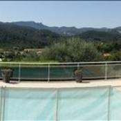 vente Maison / Villa 7 pièces Auriol