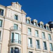 Menton, Appartement 4 pièces, 100 m2
