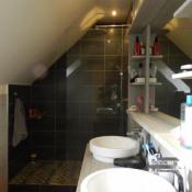 Sale house / villa Mormant 233200€ - Picture 6