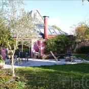 Vente maison / villa Rueil Malmaison