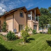 Divonne les Bains, Собственность 8 комнаты, 310 m2