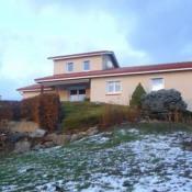Saint Martin la Plaine, Villa 5 pièces, 128 m2