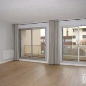 La Rochelle, Appartement 3 pièces, 90 m2