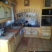 Vente maison / villa La Seyne Sur Mer