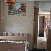 Vente terrain Frejus 55 000€ - Photo 9