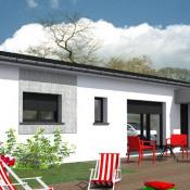 Maison 4 pièces + Terrain Saint-Lys