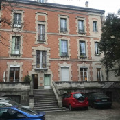 Avignon, Studio, 30 m2