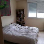 Vente appartement Laval 73000€ - Photo 2
