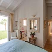 Vente de prestige maison / villa Bayonne 645000€ - Photo 4