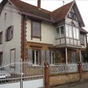 vente Maison / Villa 9 pièces Marienthal