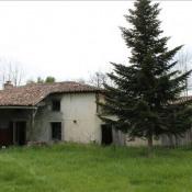 Vente maison / villa Bazas