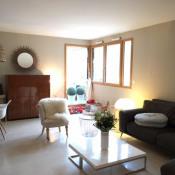 Lyon 6ème, Appartement 4 pièces, 133 m2