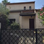location Maison / Villa 5 pièces Castelnau le Lez