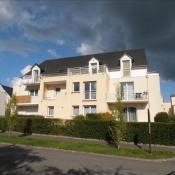 Location appartement Saint Jean Sur Vilaine