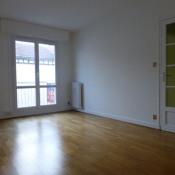 Chartres, Apartamento 2 assoalhadas, 43,53 m2