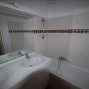 Vente appartement Frejus 259000€ - Photo 6