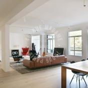 Paris 7ème, Wohnung 9 Zimmer, 243,7 m2