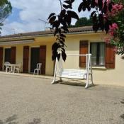 Agen, House / Villa 3 rooms, 81 m2