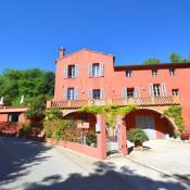 location Maison / Villa 8 pièces Biot