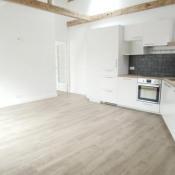 Paris 16ème, Appartement 2 pièces, 44,8 m2