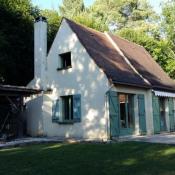 vente Maison / Villa 4 pièces Domme