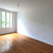 Boulogne Billancourt, 2 pièces, 47 m2