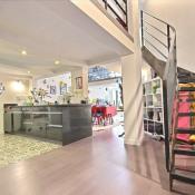 Location loft/atelier/surface Asnieres sur seine 2295€ CC - Photo 3