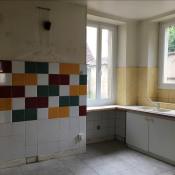 Sale house / villa Villeneuve l archeveque 87000€ - Picture 3