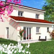 Maison 4 pièces + Terrain Saint-Michel-sur-Orge