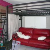 Dommartin, Studio, 19,64 m2