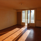 Location appartement Frejus 779€cc - Photo 2