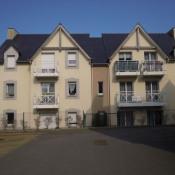 location Appartement 4 pièces St Quay Portrieux