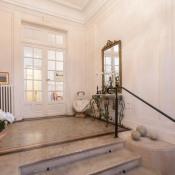 Cognac, Propriété 12 pièces, 720 m2