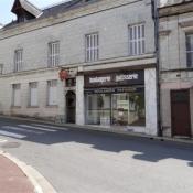 vente Maison / Villa 7 pièces Preuilly sur Claise