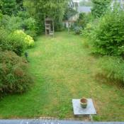 Vente maison / villa Soissons 350000€ - Photo 8