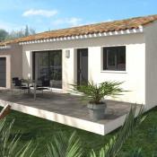 Maison 5 pièces + Terrain Saint-Nazaire-d'Aude