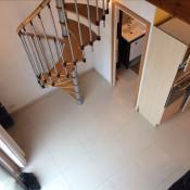 Rental apartment Aix en provence 850€cc - Picture 7