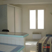 location Appartement 1 pièce Narbonne