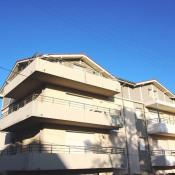 vente Appartement 3 pièces Capbreton