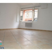 location Appartement 3 pièces Cabestany