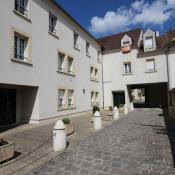 vente Appartement 3 pièces Conflans Sainte Honorine