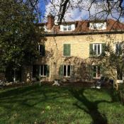 Attainville, Maison / Villa 5 pièces, 180 m2