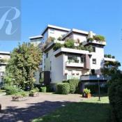 vente Appartement 8 pièces Dijon