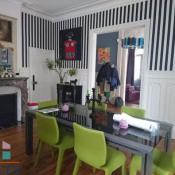 Chartres, Huis 12 Vertrekken, 330 m2