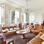 Asnières sur Seine, Private mansion 12 rooms, 390 m2