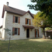 Pineuilh, Demeure 7 pièces, 200 m2