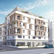 produit d'investissement Appartement 2 pièces Nantes