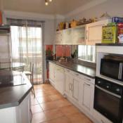 Perpignan, Appartement 3 Vertrekken, 93 m2